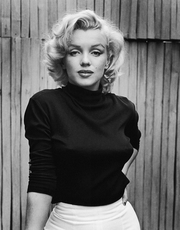 Copy of marilyn_monroe_3939_938x-1